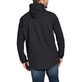 VAUDE Cyclist II Jacket Men black